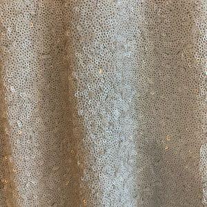 Dress the Population Dresses - Incredible sequin dress